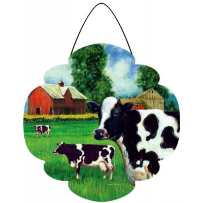 Hang Aound  Cow Field-Hang Around