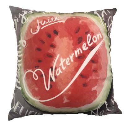 Coussin Farmers Market, Watermelon