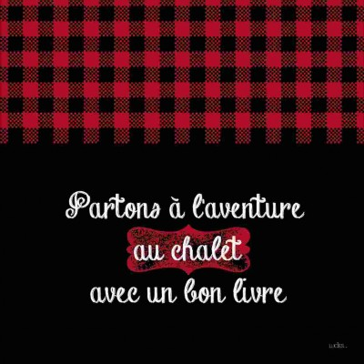 Coussin De lecture Avec Pochette Pour Livres Et Poignée/ Chalet Livre/ Disponible Août 2019