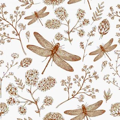 Botanica Tableclothe Pre-booking 2021